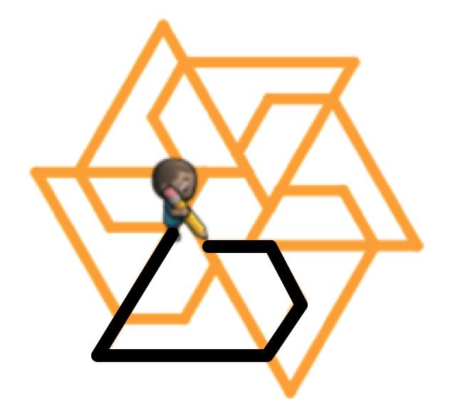 code org artist